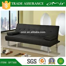 Sofa Bed Air by Air Lounge Sofa Bed Air Lounge Sofa Bed Suppliers And