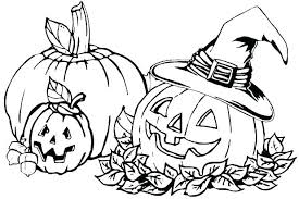 coloring pages of autumn printable autumn coloring pages fall pictures to color and print