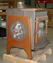 Woodstock Soapstone Company Woodstock Soapstone Co Blog Ideal Steel Hybrid Completed Stoves