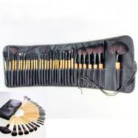 cheap makeup kits for makeup artists best professional makeup artists cases to buy buy new
