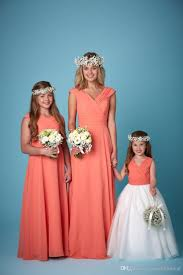 66 best bridesmaid dresses images on pinterest dress for wedding