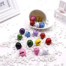 online get cheap craft christmas lights aliexpress com alibaba