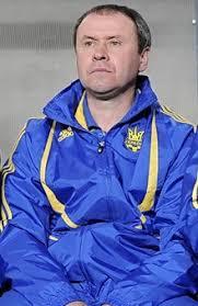 Hennadiy Lytovchenko