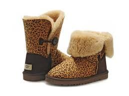 ugg sale perth purchase top quality ugg mini discount
