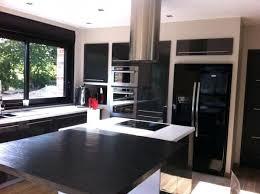 cuisine du frigo cuisine avec frigo americain integre cuisine avec frigo americain