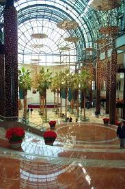 Sports Authority Winter Garden - images of the world trade center 1970 2001
