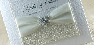 handmade wedding invitations handmade luxury wedding invitations wedding stationery enchanting