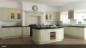 Kitchen Collection Uk 100 Kitchen Collection Uk Town And Country Kitchens From