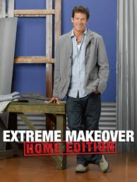Home Makeover Tv Shows Home Makeover Shows Addiction Hether Crawford Fitness Media Dis