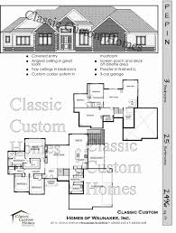 house plans with mudroom dining room mud floor plans colonial house with mudroom antique