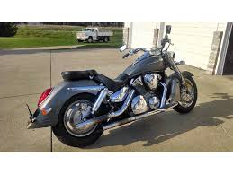 honda vtx in minnesota for sale used motorcycles on buysellsearch