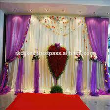 Mandap Decorations Wedding Mandap Pillar Decoration Wedding Mandap Pillar Decoration