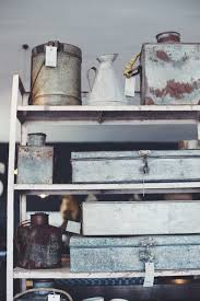 Good Home Decor Stores Furniture Furniture Stores Collingwood Home Decor Color Trends