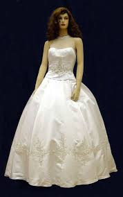 wedding dresses denver wedding dresses denver colorado best gowns and dresses ideas