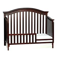 Target Mini Cribs Cribs For Less Image Of Cribs For Less Used Baby Cribs For Sale