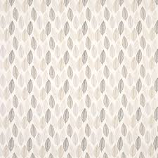 lola curtain fabric harvest great range of affordable curtain