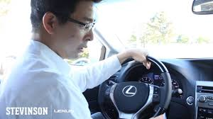 youtube lexus navigation system how to cancel voice guidance through lexus navigation system youtube