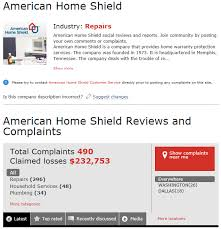 Shield Customer Service American Home Shield Jobs Homejobplacements Org