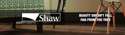 shaw hardwood floors cheap shaw hardwood at discount prices