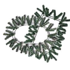 work wreaths wreath forms deco mesh wreath supplies