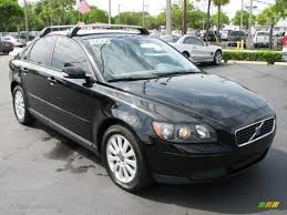 2003 s40 volvo s40 2 4i 2005 auto images and specification