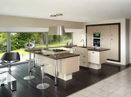 vente de cuisine cuisine achat d une cuisine moderne de fabrication franã aise ã
