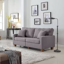 sofa leather couch cheap couch covers grey couch grey furniture