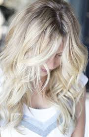 366 best blondies images on pinterest hairstyles hair and