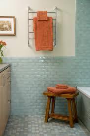 Boy Bathroom Ideas 71 Best Bathroom Love Images On Pinterest Bathroom Ideas Room