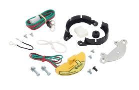 lexus breakers bristol accel points eliminator conversion kits 2010 free shipping on
