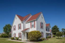 rent cheap apartments in gloucester county from 638 u2013 rentcafé