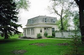 exterior amazing exterior design ideas with mansard roof and