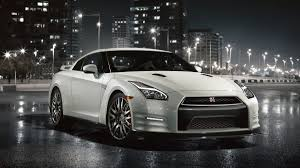 nissan gtr black edition blue 2017 nissan gt r pure edition overview u0026 price