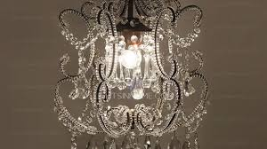 Inexpensive Chandeliers For Dining Room Wrought Iron Chandelier Versailles 5 Light And Free