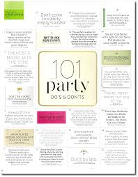 party planner contract template 101 party dos don ts scentsy party planning and party time 101 party dos don ts