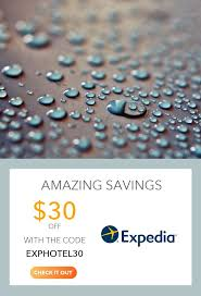 Backyard Pool Superstore Coupon by The 25 Best Expedia Coupon Ideas On Pinterest Expedia Holidays