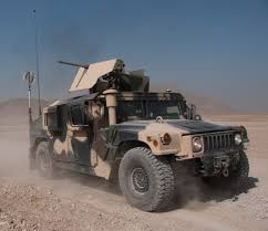 futuristic military jeep tennessee army national guard in romania bulgaria heavy machine