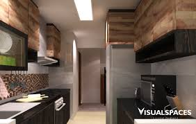 fenvale singapore 4 room hdb flat design u2013 visual spaces pte ltd