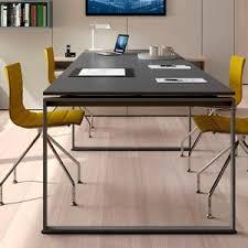 bureaux professionnels bureaux professionnels zalf tous les produits sur archiexpo