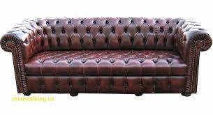 grande marque de canapé résultat supérieur canapé convertible destockage merveilleux canape