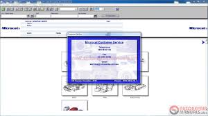 hyundai microcat 01 2017 full patch instruction auto repair
