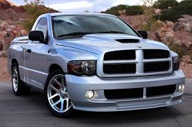 buy used badass roe supercharged 2004 dodge ram srt 10 viper