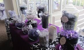 table wedding cake table decorations beautiful wedding