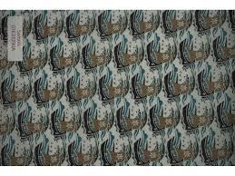 samols 03633290a shop shaukat the largest stockist of liberty