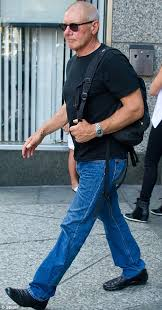 what is in style for a 70 year old woman harrison ford still an action man at 70 with military style buzz
