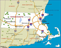 Massachusetts national parks images Massachusetts camping resources and information jpg
