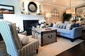 popular of coastal decorating ideas living room beautiful home