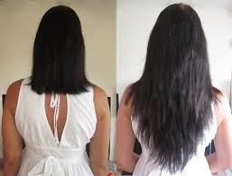 sewed in hair extensions types of hair extensions sew in types of hair extensions