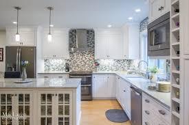 kitchen design overwhelming floor wine rack hanging wine glass
