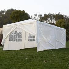Promotional Canopies by Compare Prices On Outdoor Gazebo Tent Online Shopping Buy Low